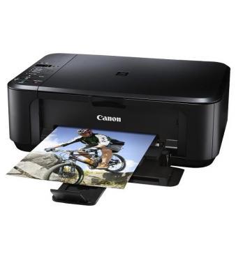 скачать пакет драйверов на принтер canon pixma 1500