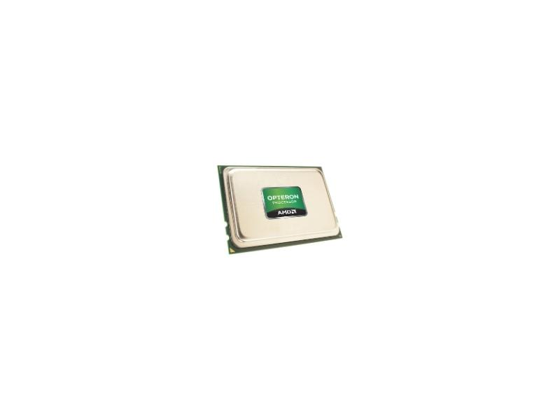 AMD Opteron 6200 Series