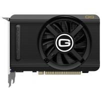 Gainward GeForce GTX 650 Ti 1006Mhz PCI-E 3.0 1024Mb 5500Mhz 128 bit DVI Mini-HDMI HDCP