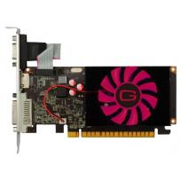 Gainward GeForce GT 620 700Mhz PCI-E 2.0 2048Mb 1070Mhz 64 bit DVI HDMI HDCP