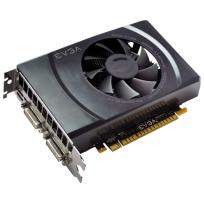 EVGA GeForce GT 640 901Mhz PCI-E 3.0 2048Mb 1782Mhz 128 bit 2xDVI Mini-HDMI HDCP