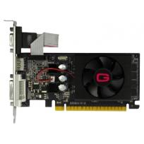 Gainward GeForce GT 610 810Mhz PCI-E 2.0 1024Mb 1070Mhz 64 bit DVI HDMI HDCP