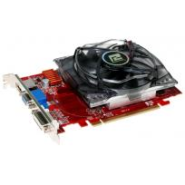 PowerColor Radeon HD 5670 775Mhz PCI-E 2.1 2048Mb 1334Mhz 128 bit DVI HDMI HDCP