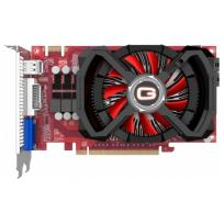 Gainward GeForce GTX 560 810Mhz PCI-E 2.0 1024Mb 4008Mhz 256 bit DVI HDMI HDCP