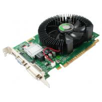 Point of View GeForce GTS 450 783Mhz PCI-E 2.0 2048Mb 1200Mhz 128 bit DVI HDMI HDCP