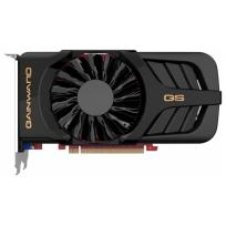 Gainward GeForce GTX 560 822Mhz PCI-E 2.0 1024Mb 4040Mhz 256 bit DVI HDMI HDCP