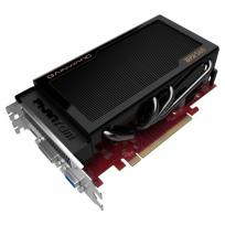 Gainward GeForce GTX 560 822Mhz PCI-E 2.0 1024Mb 4040Mhz 256 bit DVI HDMI HDCP Phantom
