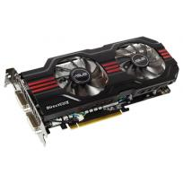 ASUS GeForce GTX 560 850Mhz PCI-E 2.0 1024Mb 4200Mhz 256 bit 2xDVI Mini-HDMI HDCP