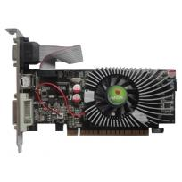AFOX GeForce GT 430 700Mhz PCI-E 2.0 1024Mb 1333Mhz 128 bit DVI HDMI HDCP Low Profile